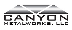 Canyon Metalworks