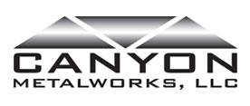 Canyon Metalworks